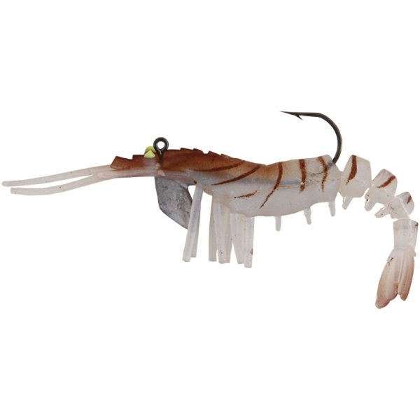 Ecooda-Live-Shrimp-70mm-E004-Pearl-Tiger-small