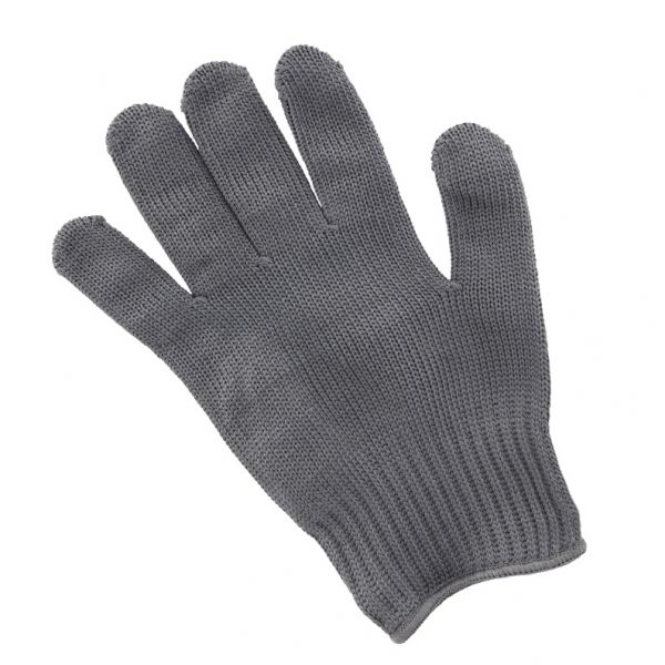 Ecooda_-FilletGloves