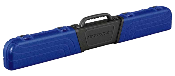 delux rod case